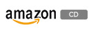 AmazonCD